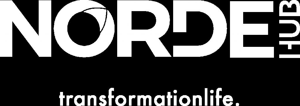 NORDE - TransformationLife